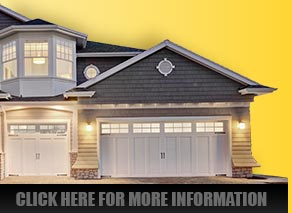 Garage Door Repair East Cobb East Cobb Ga
